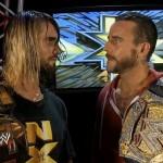 Rollins & Punk