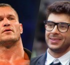 randy-orton-tony-khan