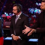 renee-young-michael-cole-corey-graves-wwe-raw-commentary-team-2019