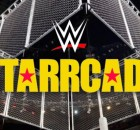 starrcade-cage