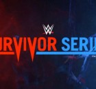 survivor-series-logo