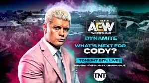 2019-12-04 Cody