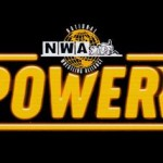 The_logo_for_NWA_Power