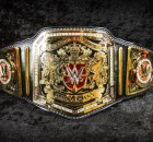 WWE-UK-Championship-Belt-1