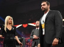 lana-rusev-divorce-raw