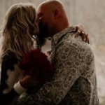 01-luke-gallows-marriage-2019