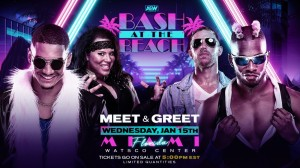 2020-01-15 Meet and Greet