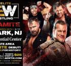 AEW-Dynamite-Newark