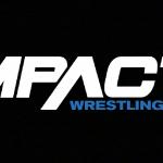 ImpactWrestlingLogo2018