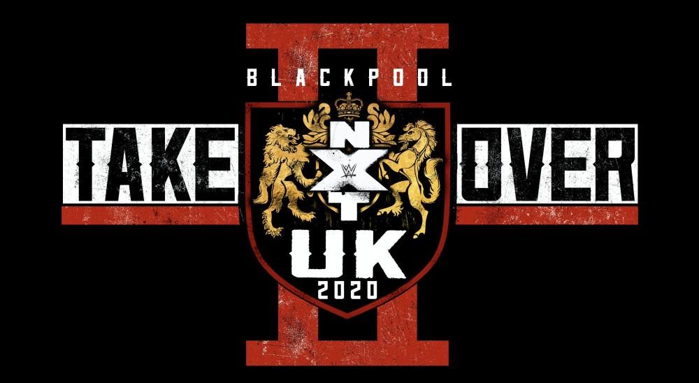 NXT-UK-TakeOver-Blackpool-II-2020