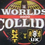 WWE-Worlds-Collide