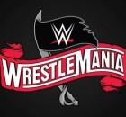 WrestleMania-36