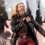 edge 2020 royal rumble