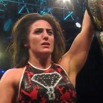 tessa blanchard champion impact wrestling