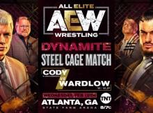 2020-02-19 Cody c. Wardlow - combat en cage