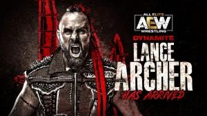 2020-03-04 Lance Archer