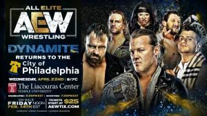 2020-04-22 Philadelphie