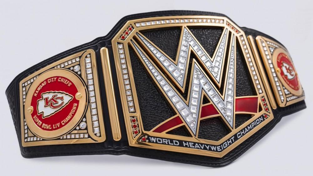 Chiefs-custom-title--2a5a23221bbd836b82545a3c603bb428