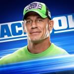 John-Cena-Smackdown-28-February-2020
