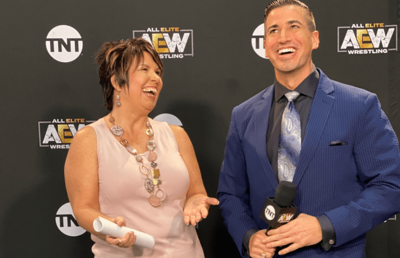 Vickie-Guerrero-Justin-Roberts-scaled