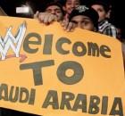 WWE-Saudi-Arabia-1