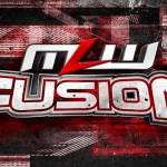 mlw-fusion