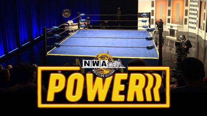 nwa-powerrrr