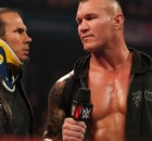 orton matt hardy raw