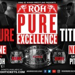 pure-excellence-announce