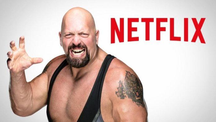 20190723_WWE_Netflix-BigShow