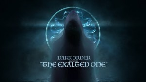 2020-03-18 Exalted One