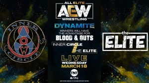 2020-03-18 Inner Circle c. The Elite