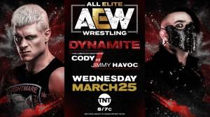 2020-03-25 Cody c. Jimmy Havoc