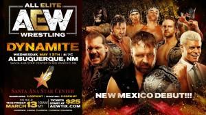 2020-05-13 Rio Rancho, Nouveau-Mexique
