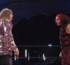Dynamite-Matt-Hardy-Chris-Jericho