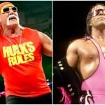 Hogan-and-Hart