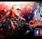 Jericho Facebook Live