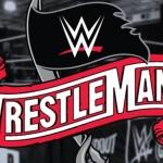 WrestleMania-36-Performance-Center