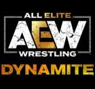 aew-dynamite-2-696x392