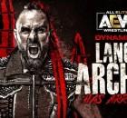aew-lance-archer