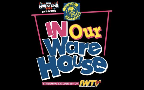inyourwarehouse