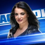 paige-smackdown