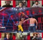 raw fans webcam