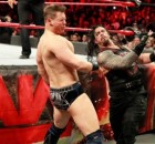 reigns the miz