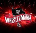 wrestlemania36