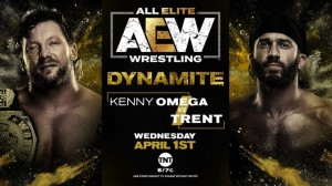 2020-04-01 Kenny Omega c. Trent