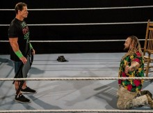 Firefly-Fun-House-match-cena-wyatt