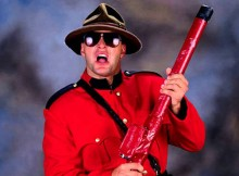 The-Mountie-645x370