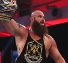 braun strowman champion universel wrestlemania