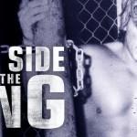 dark side ring vice tv